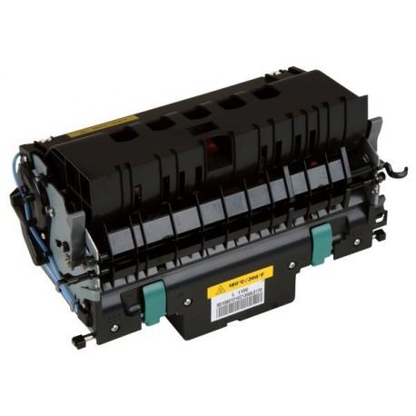 Kit de fusion Lexmark pour imprimante Lexmark C 77x,C 78x, X 77x, X 78x - Ref: 40X1832