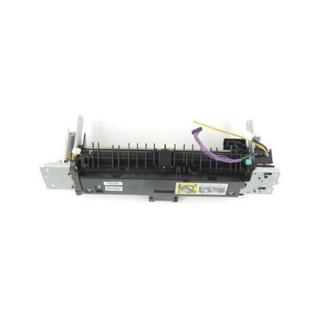 Kit de fusion HP pour imprimante HP LJ CP 2020 - Ref: RM1-6738