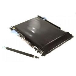 CC468-67927, Kit de transfert pour HP LJ CM3530, CP3525
