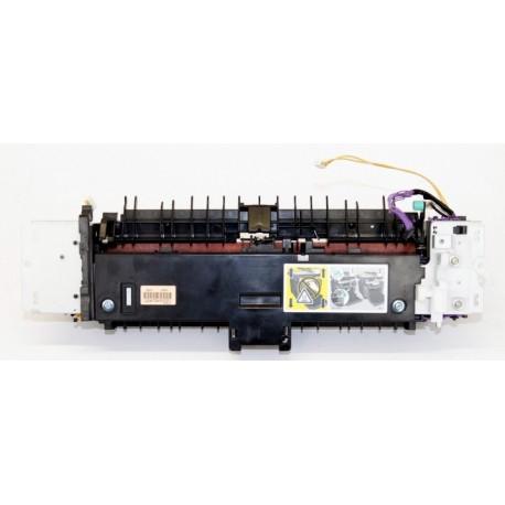 RM1-6741, Kit de fusion HP pour imprimante HP CLJ CM 2320, CP 2025