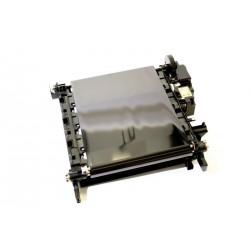 Q7504A ou RM1-3161, Kit de transfert pour HP CLJ 4700/4730/CP4005