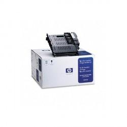 RG5-7455 ou Q3675A, Kit de transfert pour HP LJ 4600 / 4650