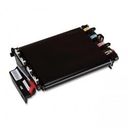 40X3572 - Kit de transfert Lexmark pour imprimante Lexmark C 53x