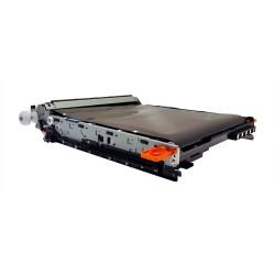 CB463A, Kit de transfert pour Imprimante HP CLJ CP 6015, CM6030/6040
