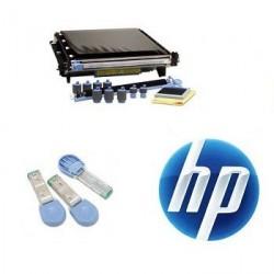 D7H14A, Kit de transfert pour Imprimante HP CLJ Enterprise M 880/M855