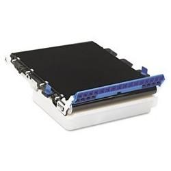 40X6011 - Kit de transfert Lexmark C925/X925