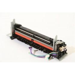 RM1-8062, Kit de fusion HP LJ 300 M375 et LJ PRO 400 Color MFP M475