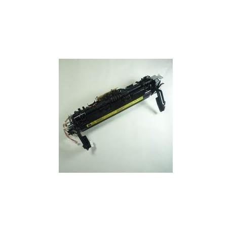 Kit de fusion HP pour imprimante HP LJ M 1120, M 1522 - Ref: RM1-8073