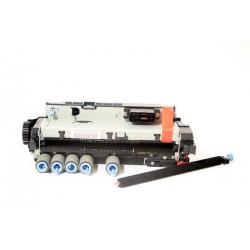 Kit de fusion HP pour imprimante HP LJ ENTERPRISE 600 M601/602/603- Ref: CE988-67902 ou RM1-8396