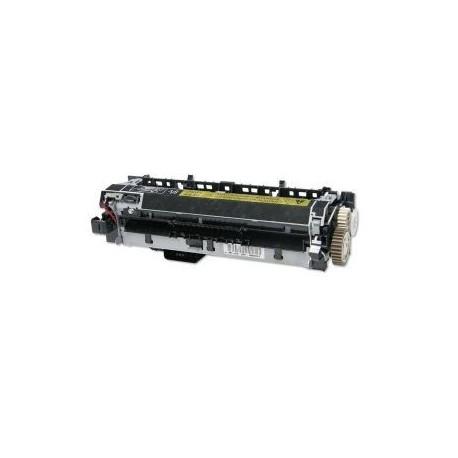 Kit de fusion HP pour imprimante HP LJ ENTERPRISE 600 M601/602/603 - Ref: RM1-8396R