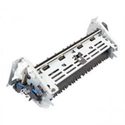 RM1-9189 ou RM1-8809 Kit de fusion pour HP LJ PRO 400 M401/M425
