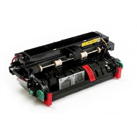 Kit de fusion Lexmark pour imprimante Lexmark T 65x, X 65x - Ref: 40X1871