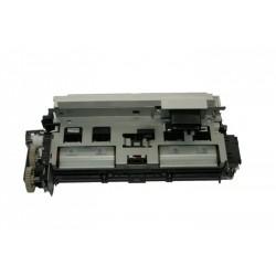 Kit de fusion HP reconditionne pour imprimante HP LJ 4000, 4050 - Ref: RG5-2662 R ou C4118-69012 R