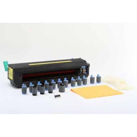 Kit de fusion/maintenance HP reconditionne pour imprimante HP CLJ 8500, CLJ 8550 - Ref: RG5-3061 ou C4156A