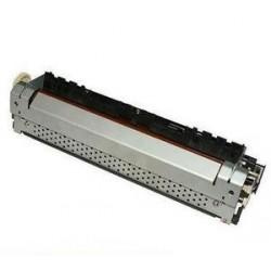 Kit de fusion HP reconditionne pour imprimante HP LJ 2100 - Ref: QF-2100R