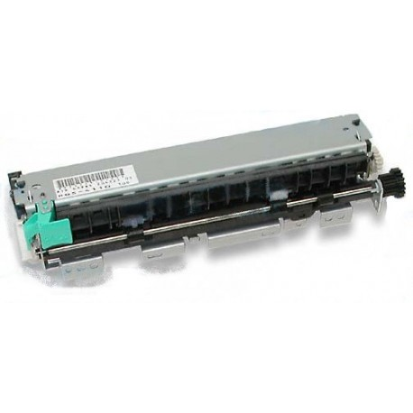 Kit de fusion HP reconditionne pour imprimante HP LJ 8000, 5si - Ref: RG5-4448