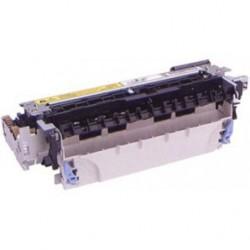 RG5-5064 R Kit de fusion HP reconditionne pour imprimante HP LJ 4100 - Ref: RG5-5064 R