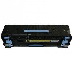 Kit de fusion HP reconditionne pour imprimante HP 9000, LJ 9040, LJ 9050 - Ref: QF-9000R