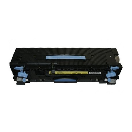 Kit de fusion HP reconditionne pour imprimante HP 9000, LJ 9040, LJ 9050 - Ref: QF-9000R