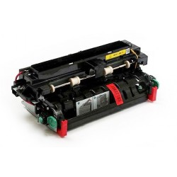 Kit de fusion Lexmark pour imprimante Lexmark T 65x, X 65x - Ref: 40X1871-R