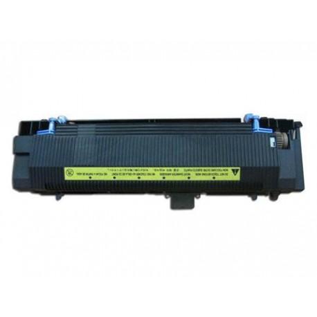 Kit de fusion HP reconditionne pour imprimante HP 8100, LJ 8150, LJ Mop 320 - Ref: QF-8100R