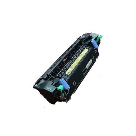 Kit de fusion HP Générique pour imprimante HP CLJ 5500 - Ref: QF-5500R