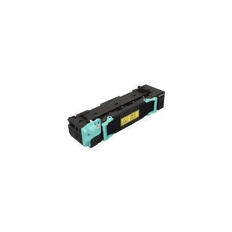 Kit de fusion HP reconditionne pour imprimante HP CLJ 1500, CLJ 2500 - Ref: QF-1500R