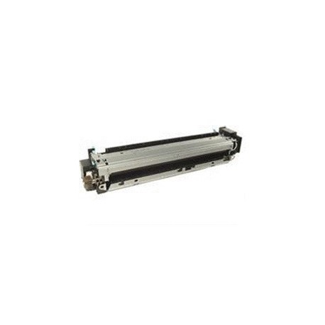 Kit de fusion HP reconditionne pour imprimante HP LJ 5100 - Ref: QF-5100R