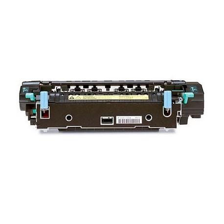 Kit de fusion HP recondtionn reconditionne pour imprimante HP LJ 4650 - Ref: QF-4650R