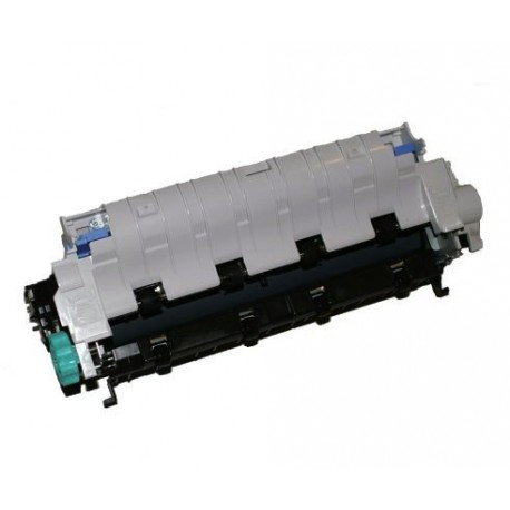 Kit de fusion HP reconditionne pour imprimante HP LJ 4345, LJ M 4345 MFP - Ref: QF-4345R