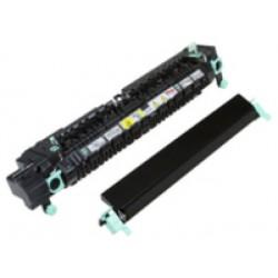 Kit de fusion Lexmark pour imprimante Lexmark X 850, X 852 - Ref: 40X2308