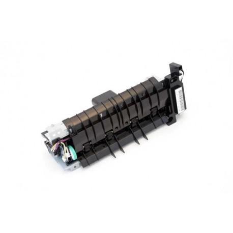 RM1-1537 R ou RM1-1531 R Kit de fusion HP reconditionne pour imprimante HP LJ 24xx