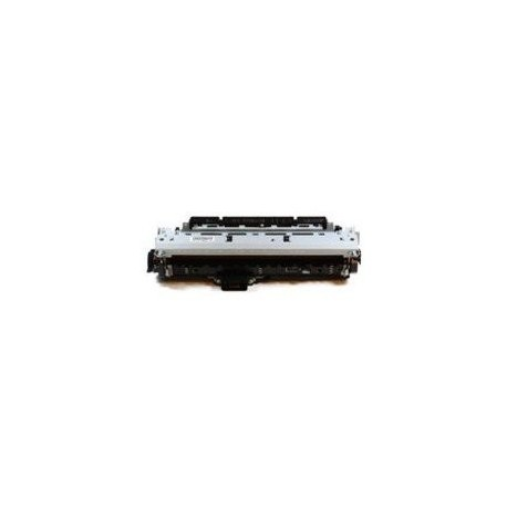 Kit de fusion HP reconditionne pour imprimante HP LJ 5200 - Ref: QF-5200R