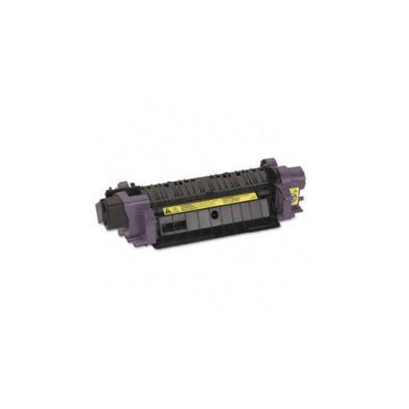 Kit de fusion HP reconditionne pour imprimante HP CLJ 4700, 4730 MFP, CP 3740 - Ref: Q7503A R ou RM1-3146 R