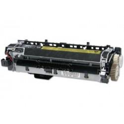 RM1-4579 R Kit de fusion HP reconditionne pour imprimante HP LJ P 4014, P 4015, P 4515 - Ref: CB506-6790R