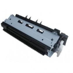 Kit de fusion HP reconditionne pour imprimante HP LJ P 3015 - Ref:RM1-6319R