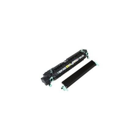 Kit de fusion Lexmark pour imprimante Lexmark X 850, X 852 - Ref: 40X2504