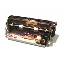 Kit de maintenance IBM pour imprimante IBM 1532, 1552, 1562, 1572 - Ref: 40X0101