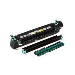 Kit de maintenance LEXMARK original pour imprimante LEXMARK W 840, W 850 - Ref: 40X0957