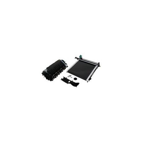 Kit de maintenance LEXMARK original pour imprimante LEXMARK C 540, C 543, C 544, X 543, X 544, X 544, X 546, 548 - Ref: 40X2255