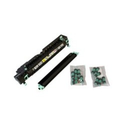 Kit de maintenance LEXMARK original pour imprimante LEXMARK X 850, X 852, X 854 - Ref: 40X2376