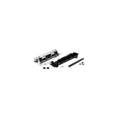 Kit de maintenance LEXMARK original pour imprimante LEXMARK E 25x, E 35x, E 45x - Ref: 40X2848