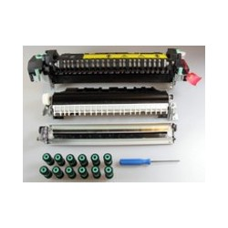 Kit de maintenance LEXMARK original 600 000 pages pour imprimante LEXMARK C 930, C 935, X 940, X 945 - Ref: 40X4093