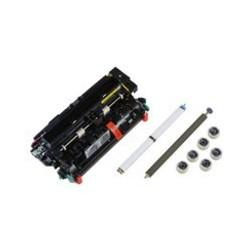 Kit de maintenance LEXMARK original pour imprimante LEXMARK T 65x, X 65x - Ref: 40X4765