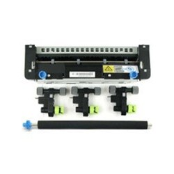 40X8421- Kit de maintenance Lexmark MS81x,MX71x,MX81x