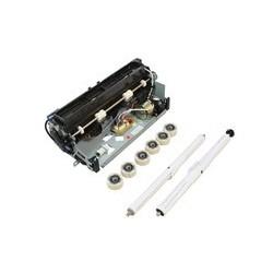 Kit de maintenance LEXMARK original pour imprimante LEXMARK T 630 , T632 - Ref: 56P1412