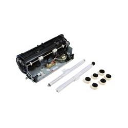 Kit de maintenance LEXMARK original pour imprimante LEXMARK T 634 - Ref: 56P1856