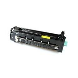 Kit de maintenance LEXMARK original pour imprimante LEXMARK C 910, C 912 - Ref: 56P9901