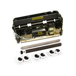 Kit de maintenance LEXMARK original pour imprimante LEXMARK T 614 - Ref: 99A1763
