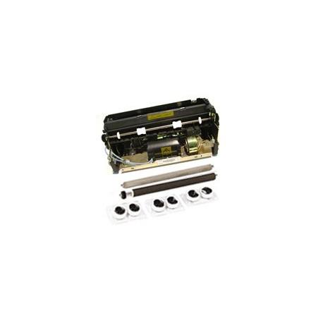 Kit de maintenance LEXMARK original pour imprimante LEXMARK T 610, T 612 - Ref: 99A1765